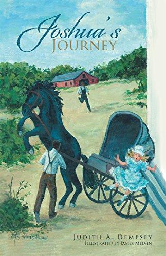 Joshua's Journey